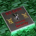 bigdata 1423786 640 150x150 - 【PS4 SSD換装】のメリットとお得な買い方