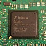 tricore 1653360 640 150x150 - 【PS4 SSD換装】1TB SSDレビュー【シリコンパワー960GB】