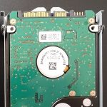 DSC00119 2 150x150 - PS4本体の内蔵HDDやSSDを取り外す方法【画像で解説】