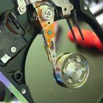 cda49c23509c7d794ed8eb7919fbbf87 150x150 - PS4本体の内蔵HDDをパソコンの外付けHDDにする方法