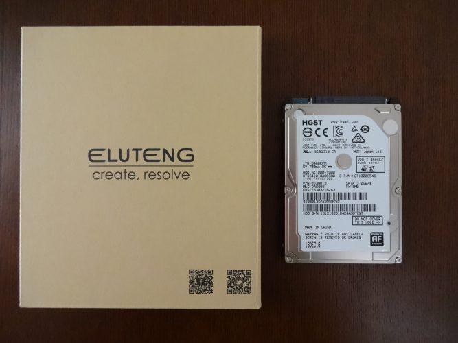 e070dd7bb97181dcc68513c4eee16295 667x500 - 【PS4 PRO】の内蔵HDDをスケルトン外付けHDDにチェンジ!【画像あり】