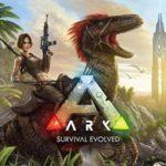 d2ec0ea52b635ad893e17b08bf042005 150x150 - 【ARK: Survival Evolved】の魅力をご紹介【恐竜時代のサバイバル】