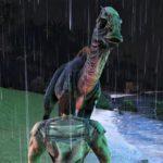 e5a78b51910fea2150a58c182d31a1fb 150x150 - 【ARK Survival Evolved】序盤攻略【究極の恐竜時代を生き抜く!】