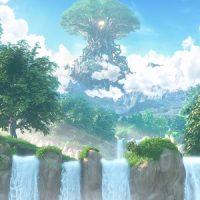 【ドラクエ11】序盤~終盤でレベル上げに最適な場所と敵+動画